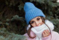 Kako ostati motivisan zimi i izbjeći sezonsku depresiju?