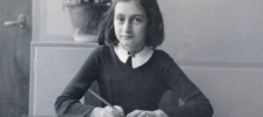 U ime 8. marta: Ove žene promijenile su svijet!