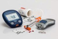 Skriveni simptomi dijabetesa tipa 2