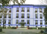 Univerzitet u Banja Luci: Upis 2019/2020