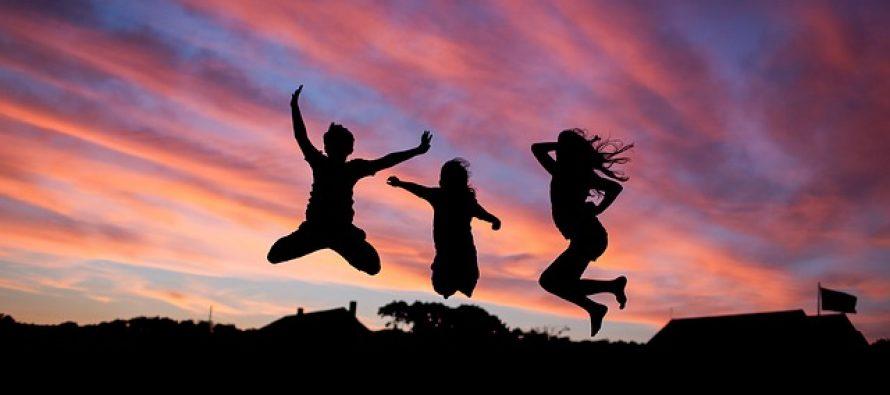 10 savjeta za buđenje motivacije