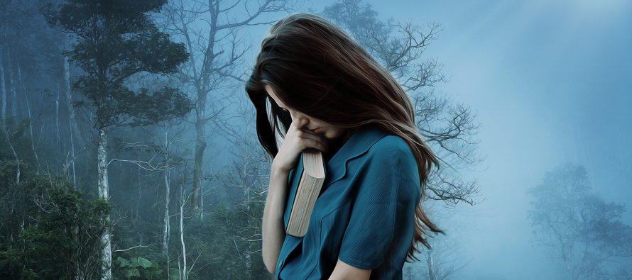 Da li su depresija i anksioznost zarazne?