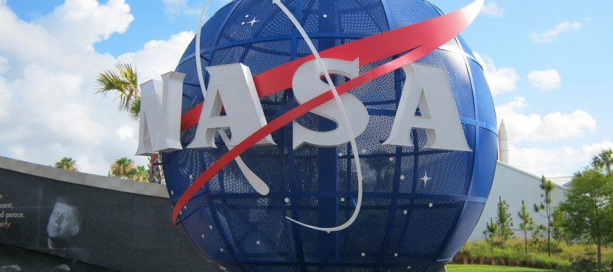 NASA izumi koje svakodnevno koristimo
