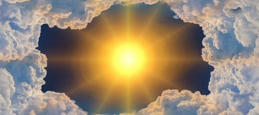 Ozonska rupa najmanja otkako se mjeri