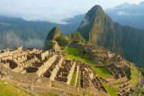 10 zanimljivih činjenica o carstvu Inka
