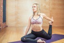 Fizička aktivnost umanjuje rizik od kancera