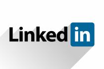 Zašto bi trebalo da imate LinkedIn nalog?