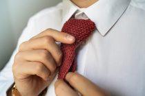 Ko je smislio kravatu?
