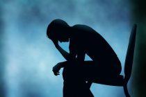 Sindrom kovid anksioznosti