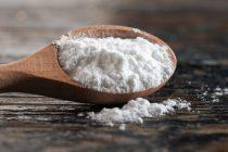 Soda bikarbona: prah zlata vredan